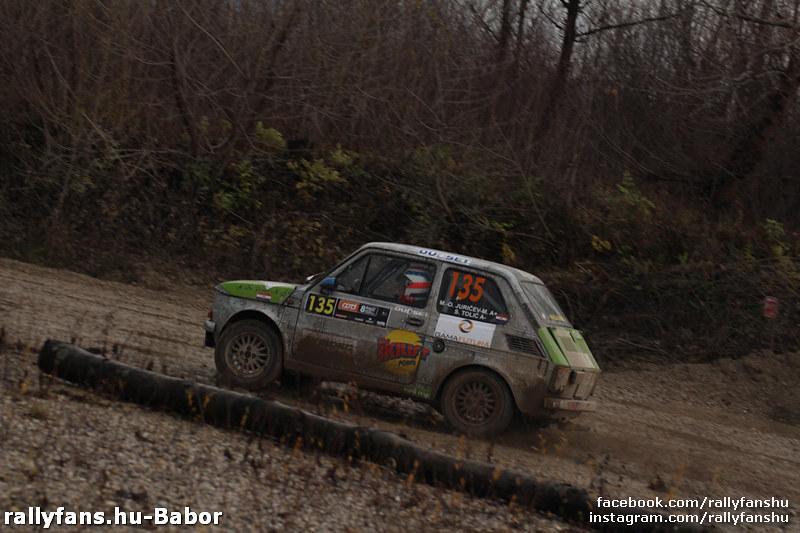 RallyFans.hu-10108