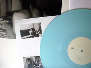 Jen Cloher, Milk records