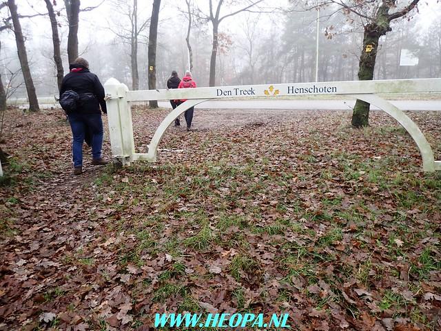 2017-12-02   Leusden 20 Km (15)