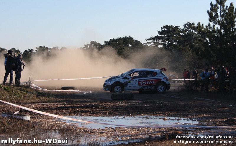 RallyFans.hu-10433