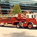 1992 - Fire Apparatus