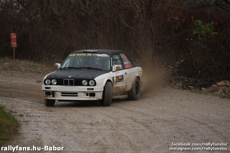 RallyFans.hu-09927