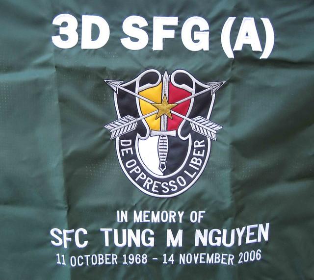 1flag-memorial