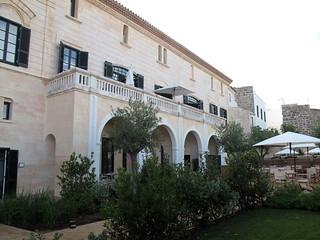 Can Faustino_menorca_hoteles chulos_arquitectura | by Libe_reharq
