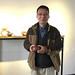 potier M. Wang