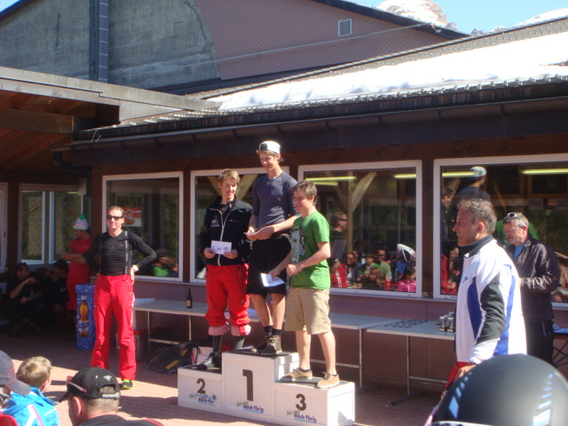 2011-xx-xx ZSV Clubmeisterschaften