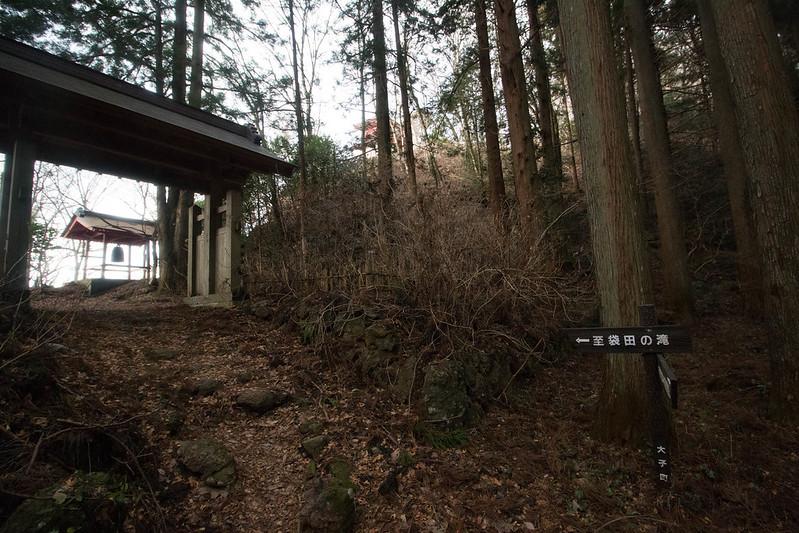 20161231-奥久慈男体山-0456.jpg