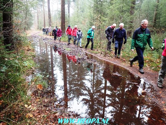 2017-11-29 Driebergen 25 Km  (104)