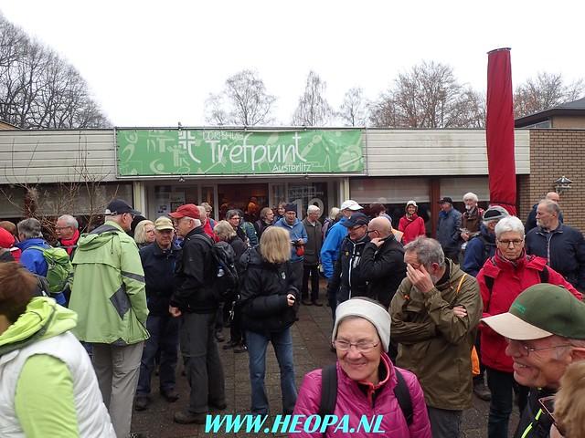 2017-11-29 Driebergen 25 Km  (100)