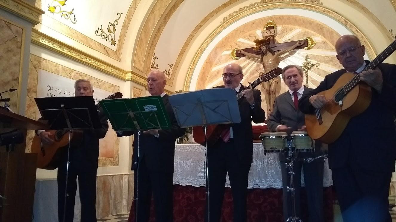 (2017-10-20) Actuación Grupo Momento (José Vicente Romero) (7)