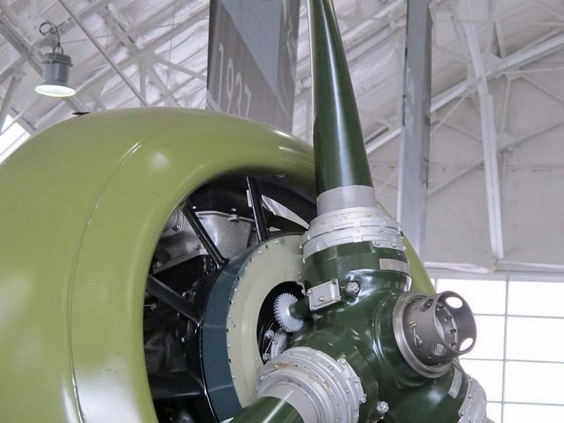 Focke-Wulf Fw 190A5 3