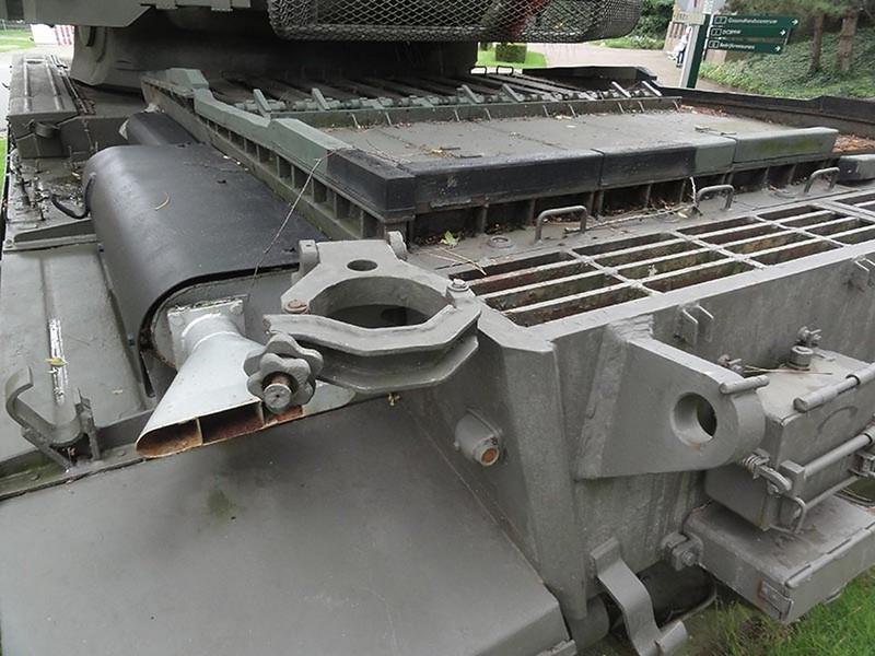 Centurion Mk.5-2 4