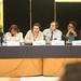 182 Lisboa 2ª reunión anual OND 2017 2_3 (31)