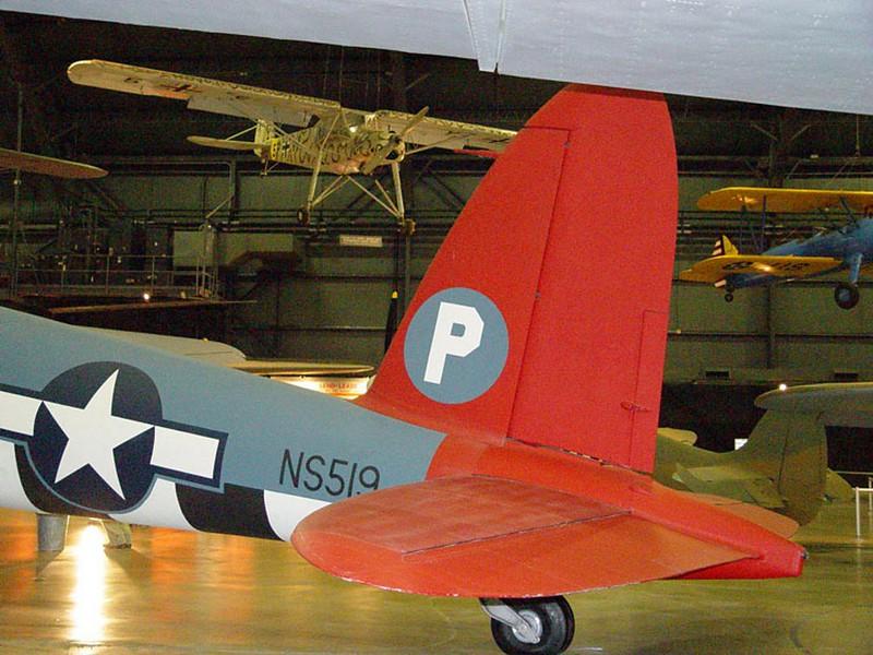 DeHavilland DH-98 Mosquito 2