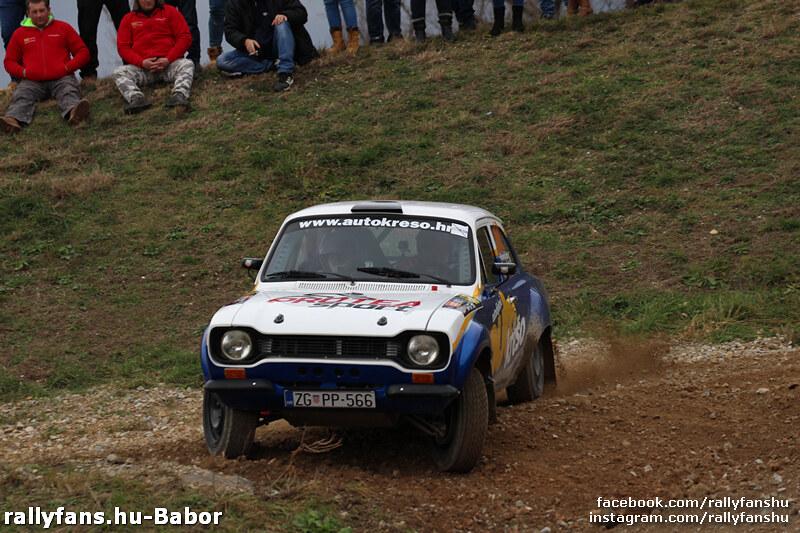 RallyFans.hu-09745
