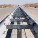 39669-013: CAREC Regional Road Project in Uzbekistan