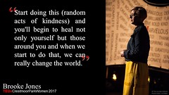 Brooke Jones Quotes 4