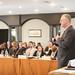 182 Lisboa 2ª reunión anual OND 2017 (111)