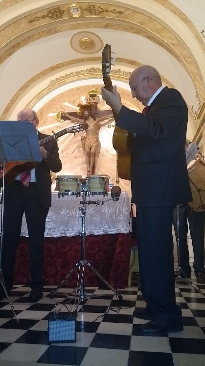 (2017-10-20) Actuación Grupo Momento (José Vicente Romero) (20)