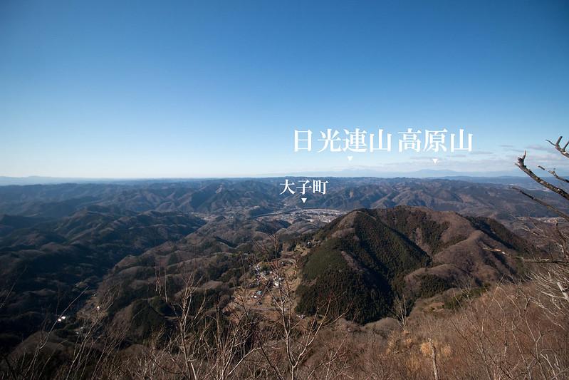 20161231-奥久慈男体山-0264-Edit.jpg