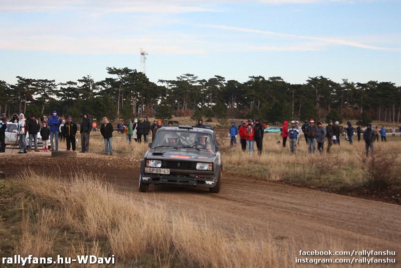 RallyFans.hu-10499