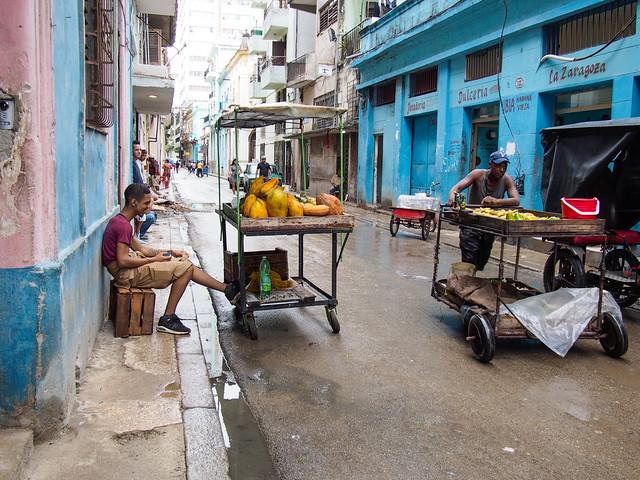 Havana 2017-080977.jpg