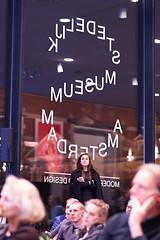 _2017-11-03_Stedelijk-Museum_Tomek-Dersu-Aaron_073