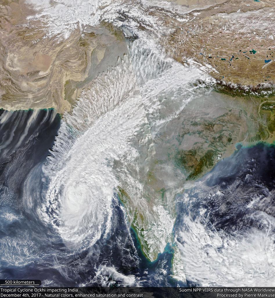 Tropcial_Cyclone_Ockhi_Suomi_NPP_VIIRS_Dec_4_2017_enh