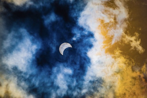 clouds boston solareclipse newengland colorful somerville eclipse2017 eclipse