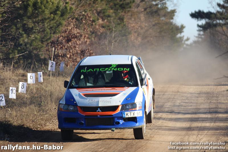 RallyFans.hu-10215