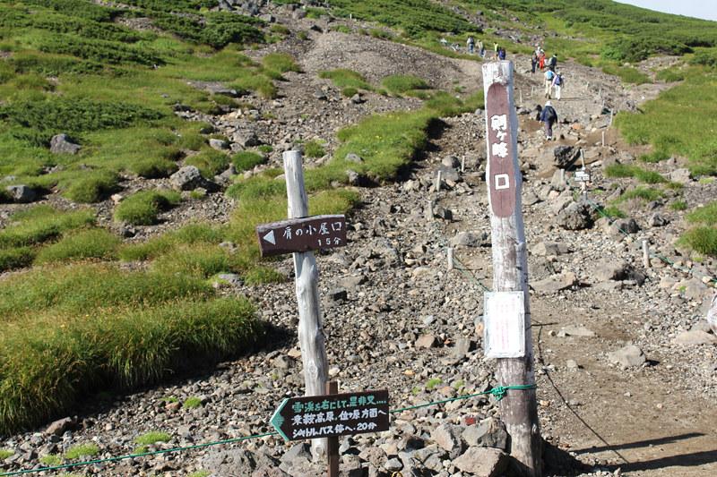 20110815_乗鞍岳_0029