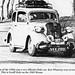 Rallye Monte-Carlo 1949
