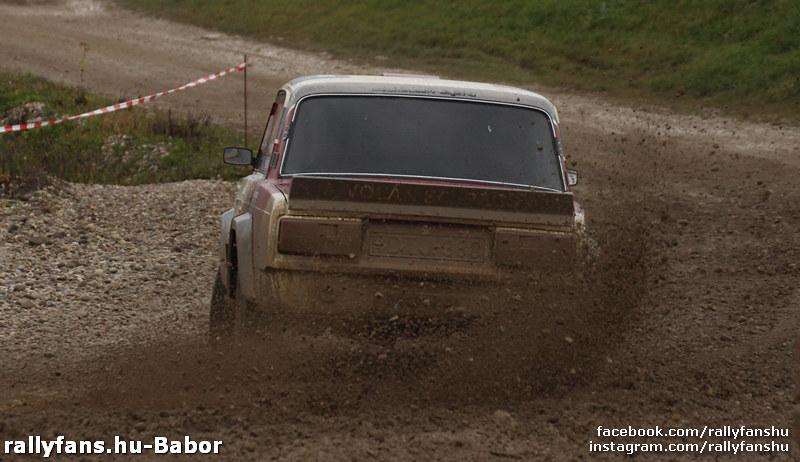 RallyFans.hu-09986