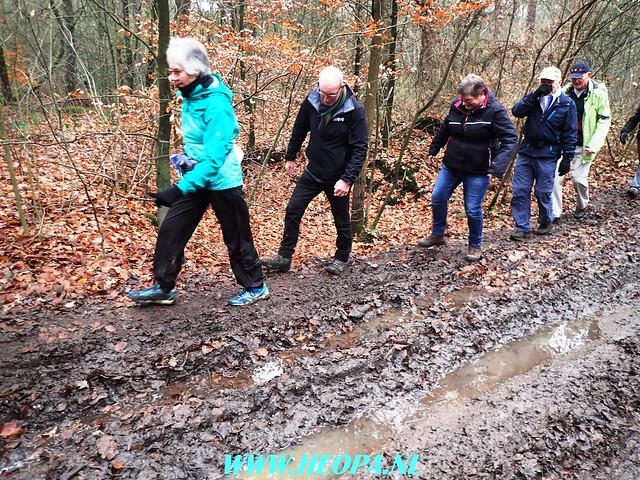 2017-11-29 Driebergen 25 Km  (60)
