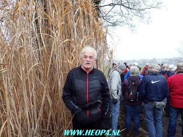 2017-11-29 Driebergen 25 Km  (49)