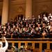 Concerto de 50 anos FCMSCSP - Sala São Paulo