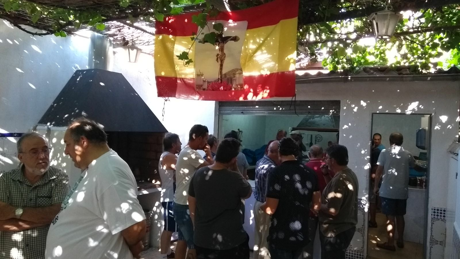 (2017-06-17) 2ºAlmuerzo costalero - José Vicente Romero Ripoll (12)