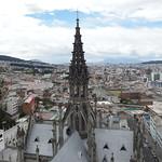 Sa, 06.06.15 - 12:36 - Quito