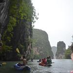 Lucia de Viajefilos en Phuket 04