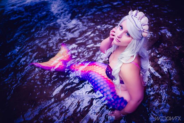 MeerjungfrauenLux-Ashizu-005