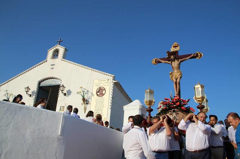 (2017-06-23) Vía Crucis de bajada (Javier Romero Ripoll) (78)