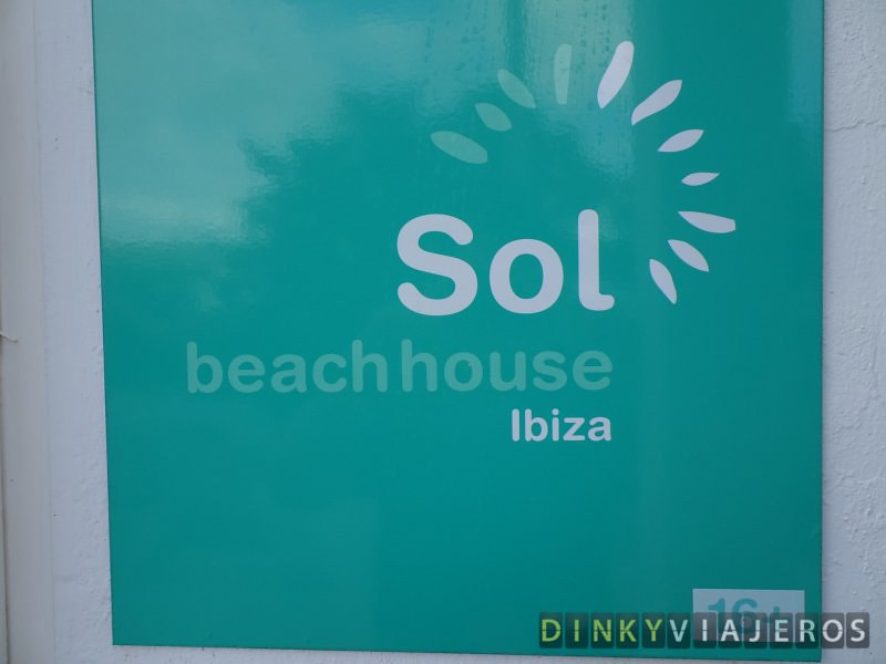 Hotel Sol Beach House Ibiza 031