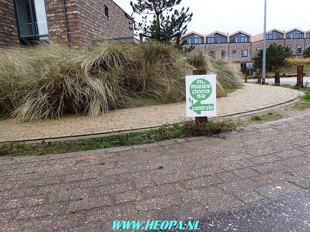 2017-12-09        Almere-poort        27 Km   (28)