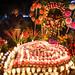 171102_Michoacan 25 - Eternal Love... por Rob_Serrano