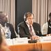 182 Lisboa 2ª reunión anual OND 2017 (67)
