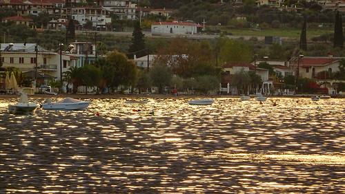 169ratio sonydschx60v sea boat sunset greece peloponnisos peloponisos peloponnese 2017 outdoor aigio akoli achaia βαρκεσ θαλασσα αχαια ακολη αιγιαλεια ηλιοβασιλεμα πελοποννησοσ ελλαδα