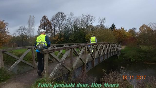 2017-11-17-18     Sint-Oedenrode     80 km  (7)