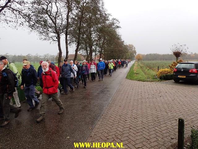 2017-11-15 Harskamp 23 Km (11)