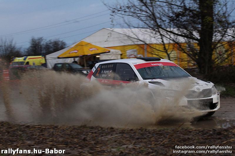 RallyFans.hu-09818