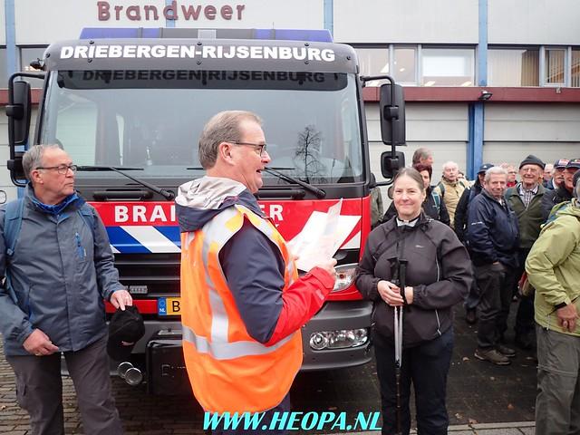 2017-11-29 Driebergen 25 Km  (15)